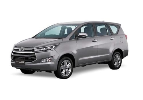 Innova outstation cabs