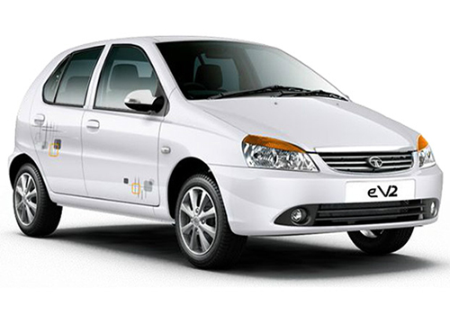 Outstation Cabs Bangalore